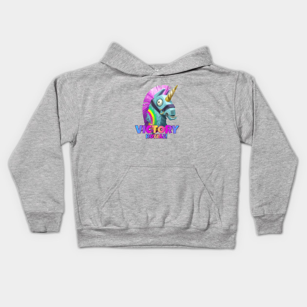 Fortnite Unicorn