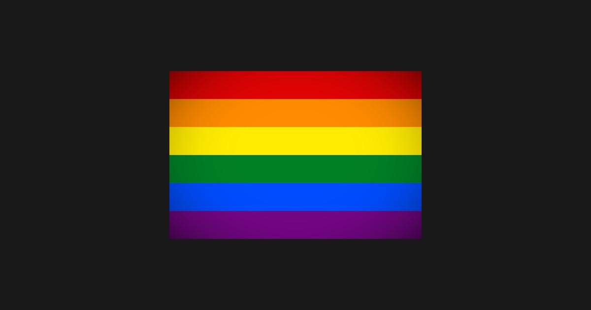 com gay gay gay sex