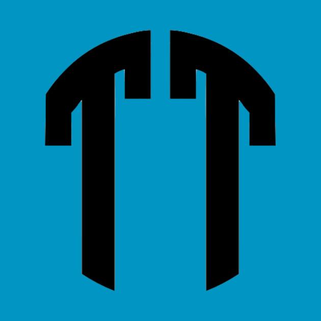 Tee Team Logo!