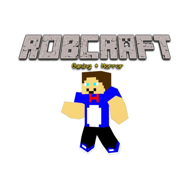 Robcraft