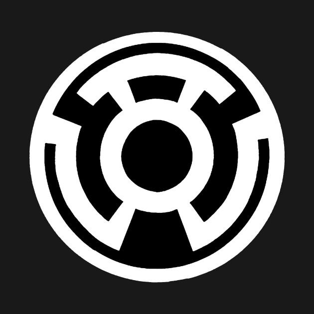 Sinestro Corps Sinestro Corps T Shirt Teepublic