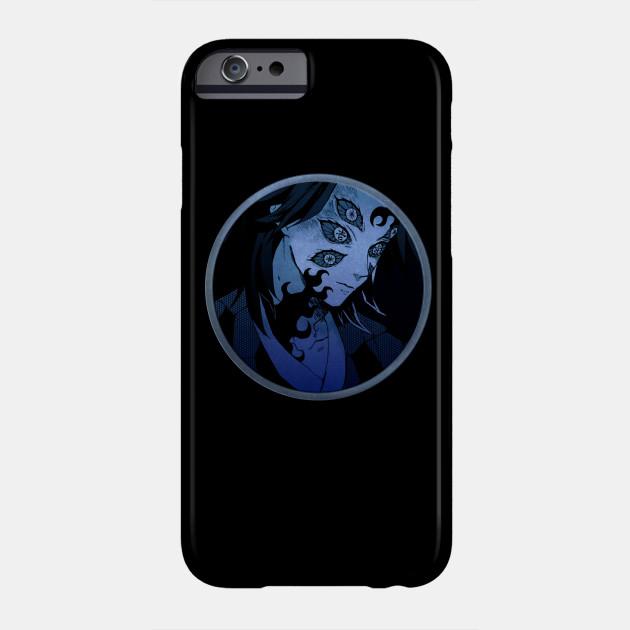 coque iphone xs max demon slayer