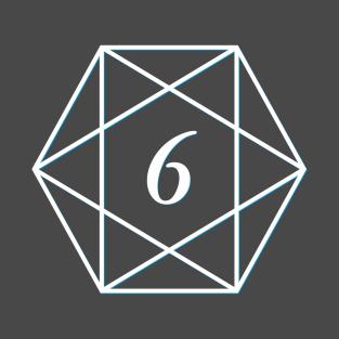 Koszulki Sacred Geometry | TeePublic PL