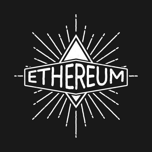 Ethereum Vintage