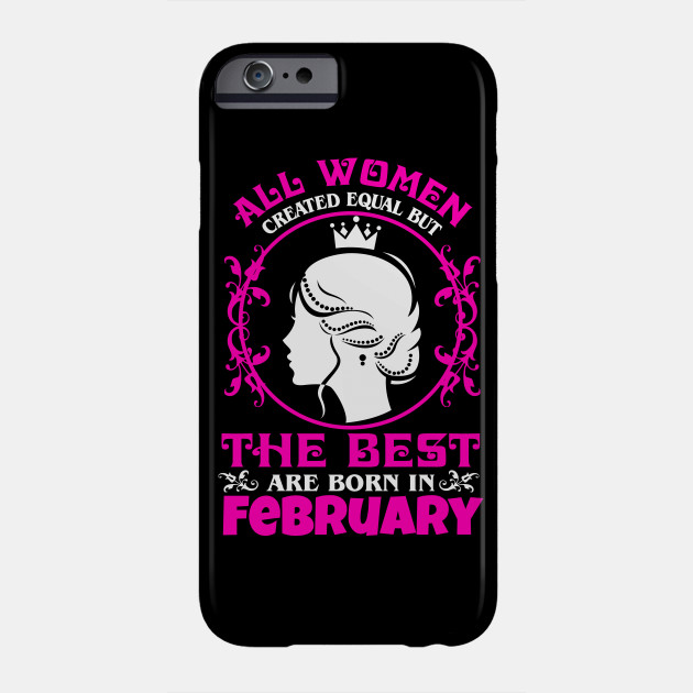 Birthday Gift Idea Perfect Gifts For Men Birthday Gift Ideas Funny Birthday Gifts Good Birthday Gifts Funny Gifts Cyper Monday Deals Cyber Monday Sale Funny Christmas Present Cool Memes Gifts Good Christmas