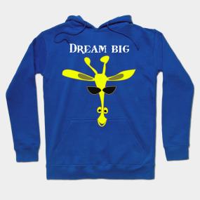 780bd8cbd Dreamworks Hoodies | TeePublic