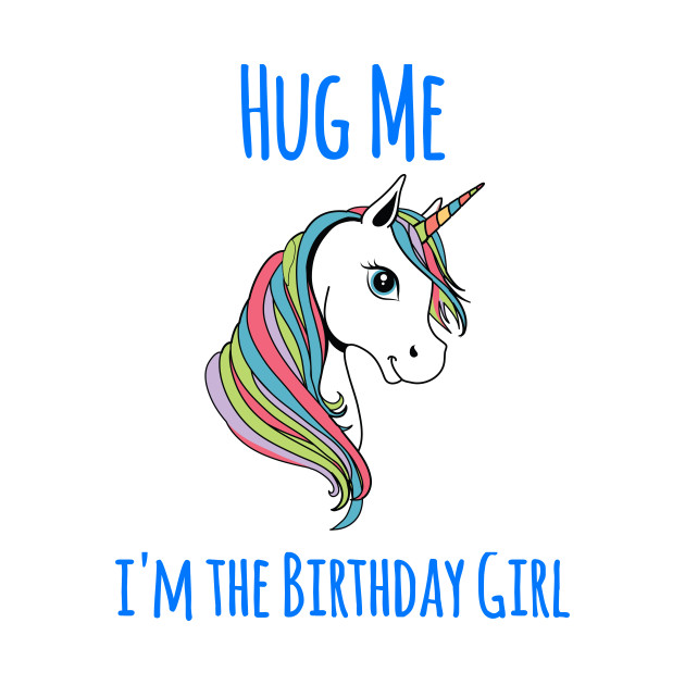 HUG FUNNY tee present TEE NEW xmas birthday gift ideas boys girls top T SHIRT