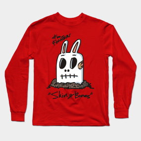 3543f6d57e6f Foo Fighters Long Sleeve T-Shirts | TeePublic