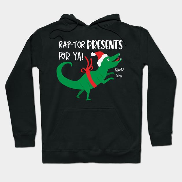 Dinosaur Christmas Sweater.Dinosaur Christmas Shirt Dinosaur Pun Tee Dino Holiday Gift