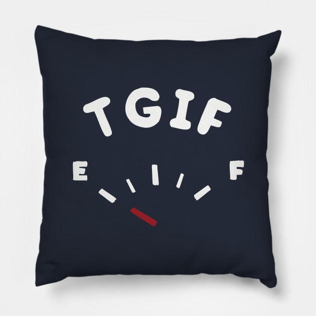 TGIF funny work humor