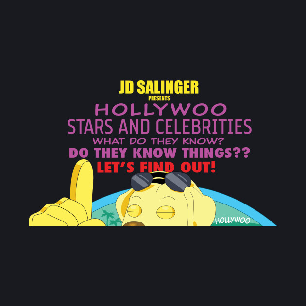 Hollywoo Stars and Celebrities