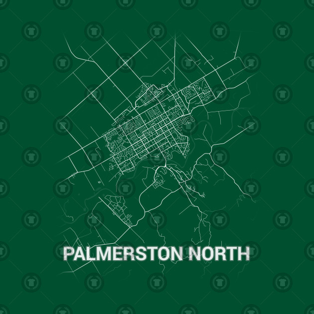 Sex guide in Palmerston North