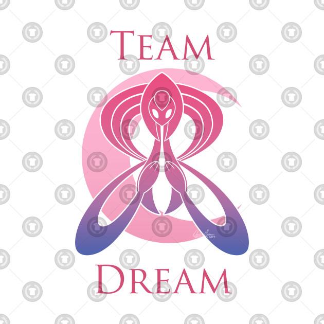 Team Dream