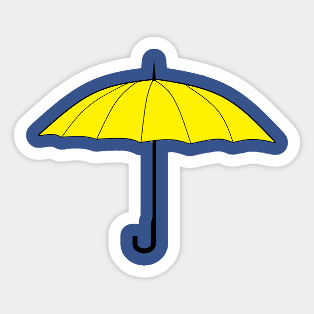 The Yellow Umbrella Himym Barney Stinson Suit Up Legendary Tv