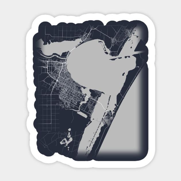 Minimal Corpus Christi Texas City Map on city of san francisco california map, city of atlanta georgia map, city of louisville kentucky map, city of durham north carolina map, city of indianapolis indiana map, city of baton rouge louisiana map, city of chattanooga tennessee map, city of buffalo new york map, city of bakersfield california map, city of cincinnati ohio map, chicago texas map, city of baltimore maryland map, city of corpus christi flag, city of newark new jersey map, city of denver colorado map, city of anchorage alaska map, city of des moines iowa map, city of las vegas nevada map, city of knoxville tennessee map, city of boston massachusetts map,