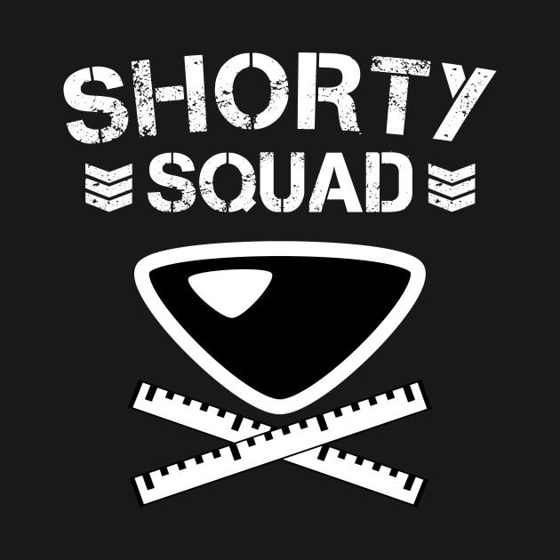 Shorty Squad