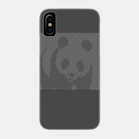 san francisco 5b699 be544 Really Cool Phone Cases - iPhone and Android | TeePublic