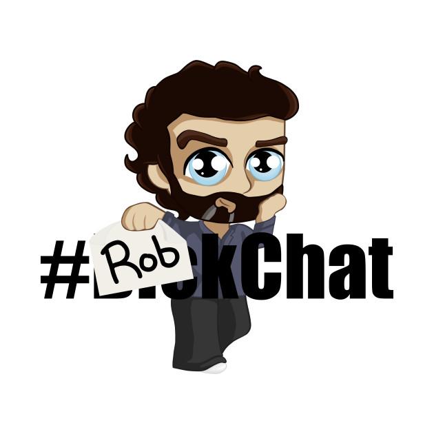 RobChat