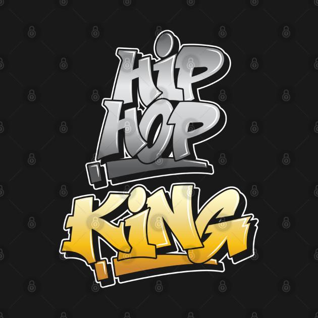 Hip Hop King