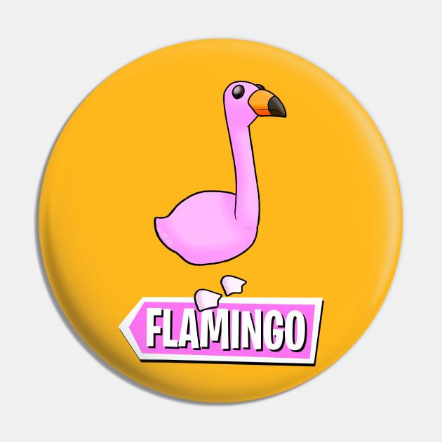 Pink Duck Pjs Roblox Roblox Duck Onesie