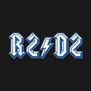 Rock wars! t-shirts