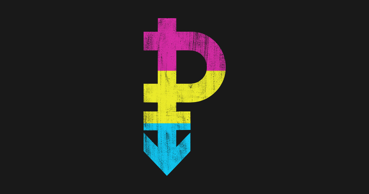 pansexual - 1200×630
