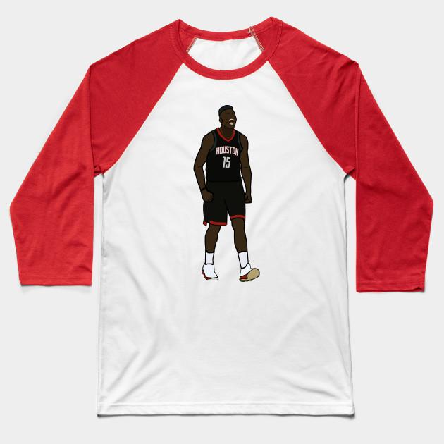 save off da638 13a3d Clint Capela - NBA Houston Rockets