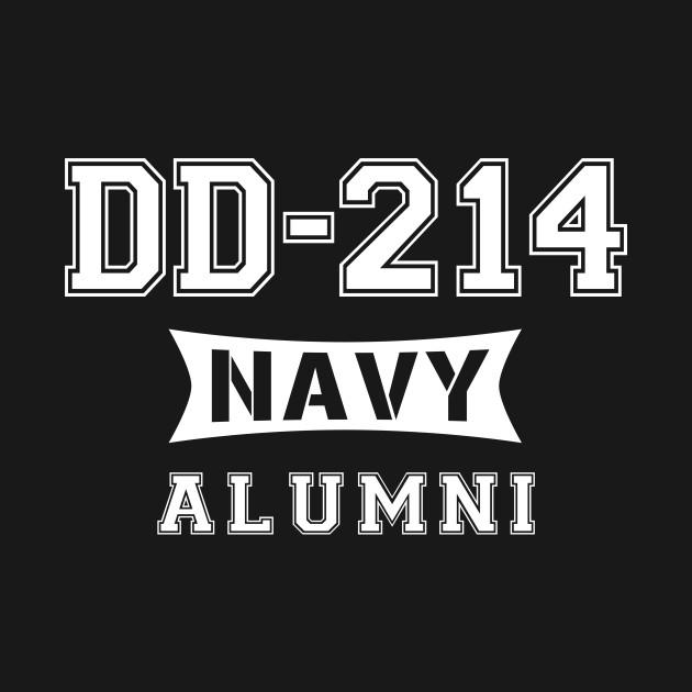 Red Social Alumni | Alumni US