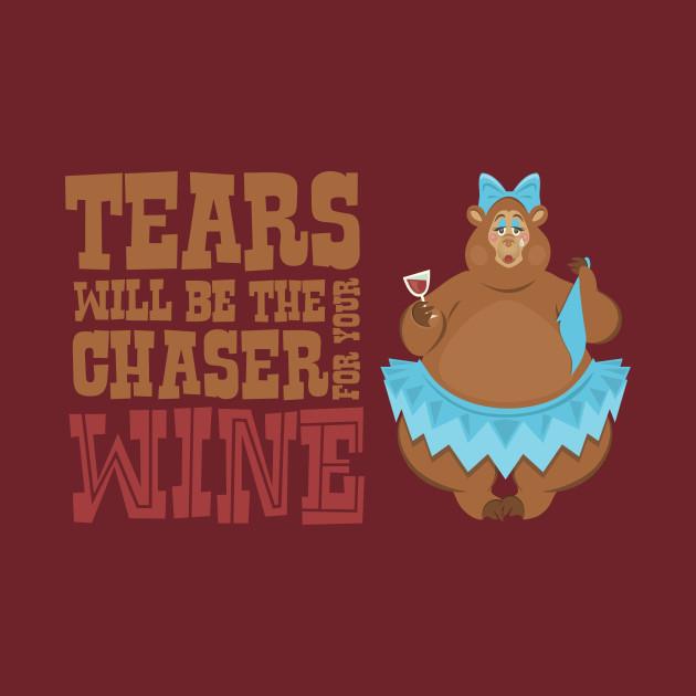 Trixie - Country Bear Jamboree - T-Shirt   TeePublic