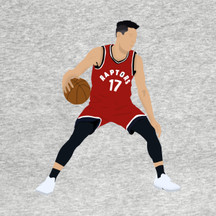 f602e6c2faaf Jeremy Lin Gifts and Merchandise