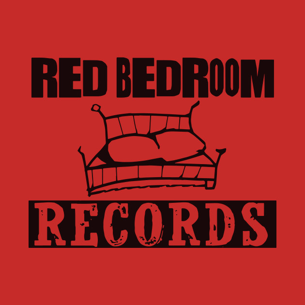 Attractive Red Bedroom Records Red Bedroom Records
