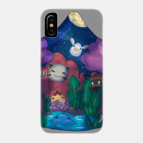 Slime Rancher Phone Cases - iPhone and Android | TeePublic
