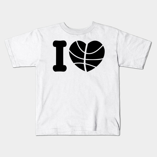 basketball lover