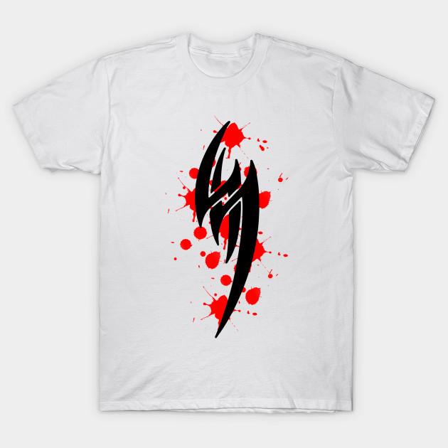 Tekken Tekken T Shirt Teepublic