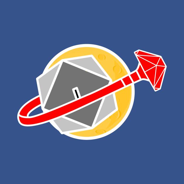 Elite Space Logo