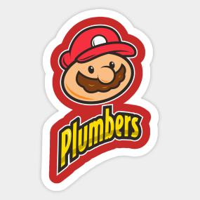 Mario Brothers Stickers | TeePublic