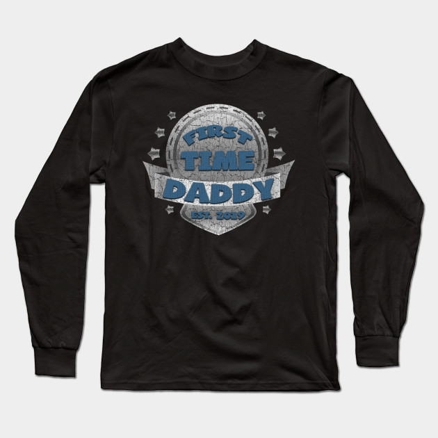 Worlds Best Dad Fathers Day Daddy Number 1 Dad Pop Papa Grandpa Fun Mens Tshirt