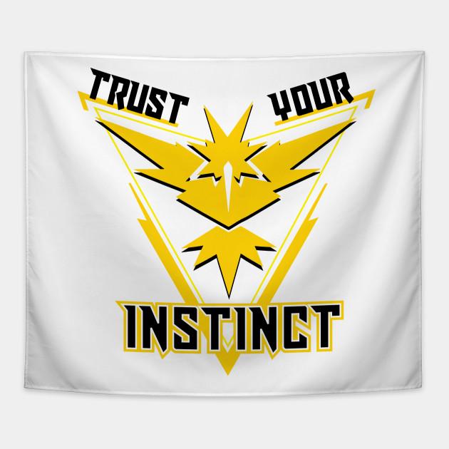 Team Instinct (light)