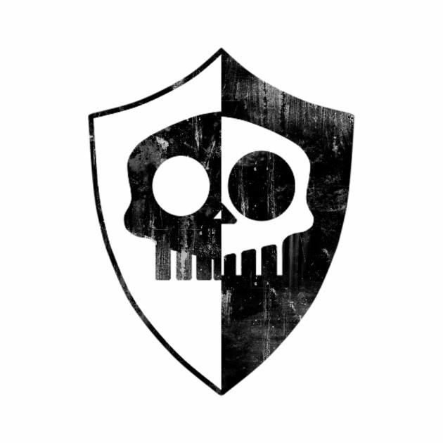 Sir Fortesque Shield