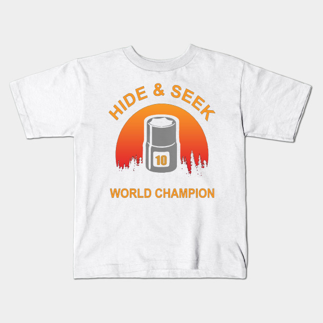 c37fef2b Socket hide and seek world champion shirt socket hide jpg 630x630 10mm shirt