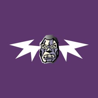 DoomBat t-shirts