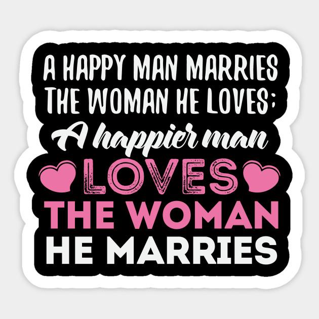 Gift For Wife On 34th Wedding Anniversary Cute Tshirt Sticker