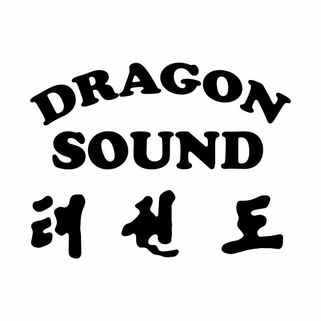 DRAGON SOUND - Miami Connection's Newest House Band!