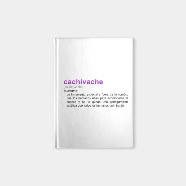 Cachivache - Definición (La Sirenita)