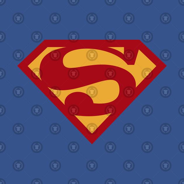 s dean cain superman lois and clark t shirt teepublic
