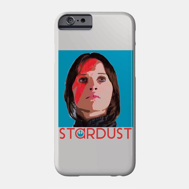 My Stardust