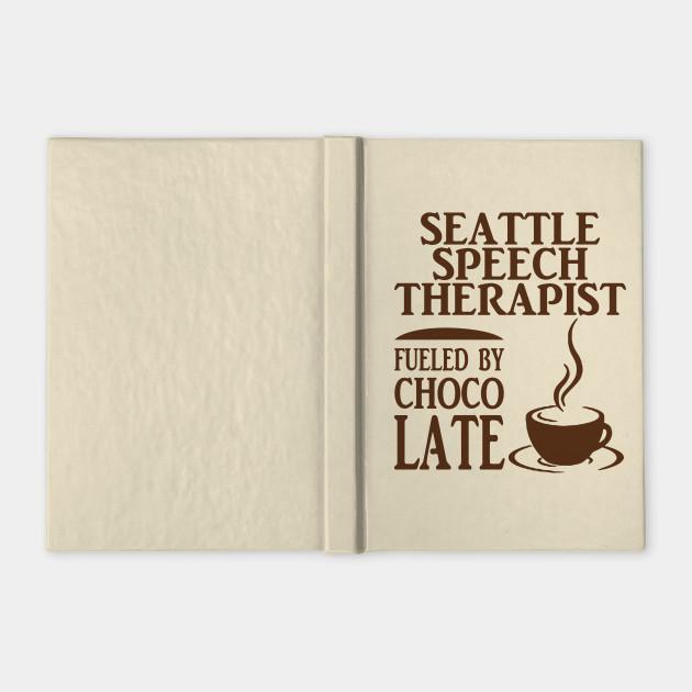 Seattle Speech Therapist
