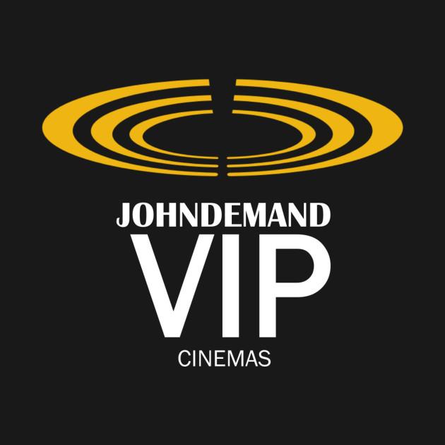 JohnDemand VIP
