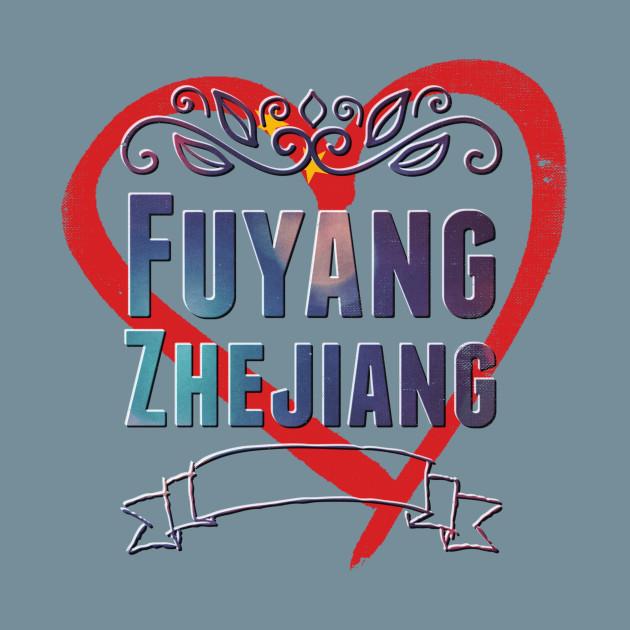 Sex guide in Fuyang