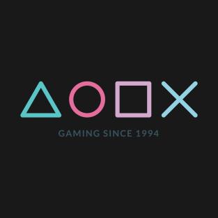 Video Gamer Gifts T-Shirts | TeePublic